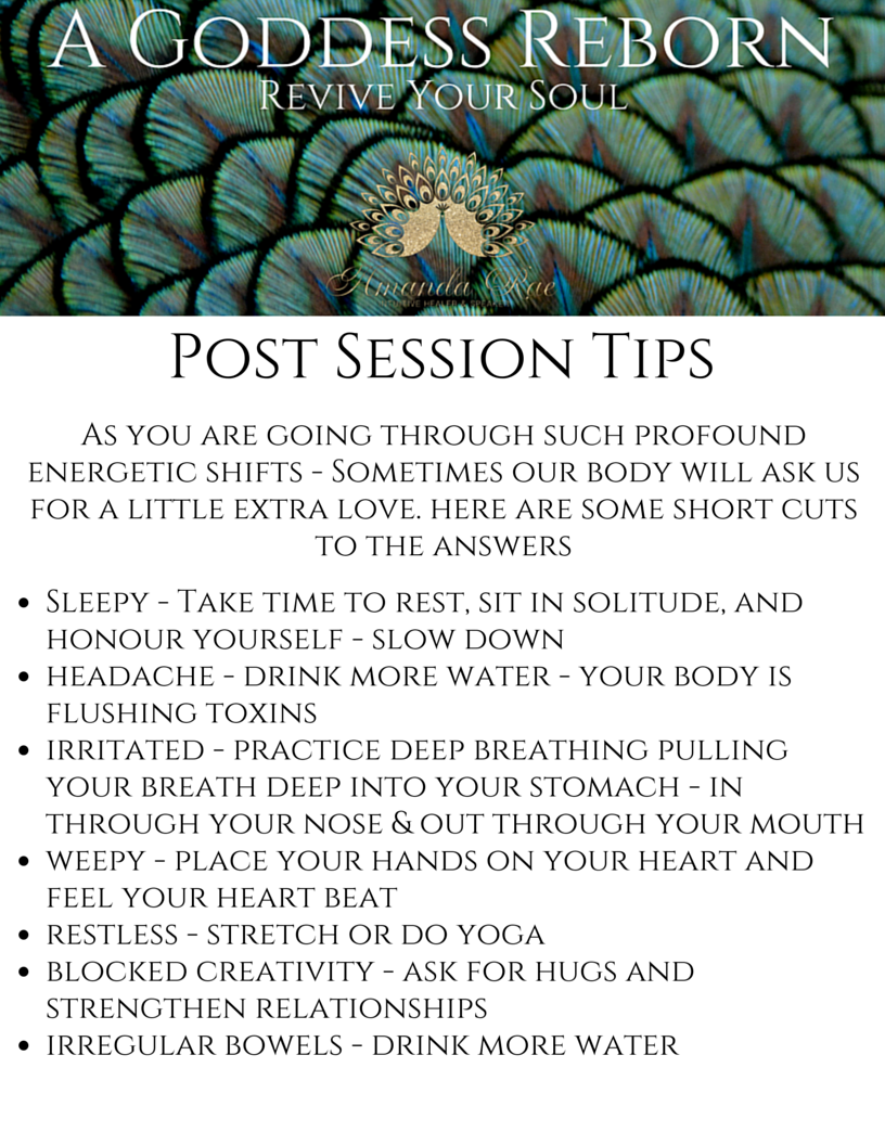Post Session Tips.png