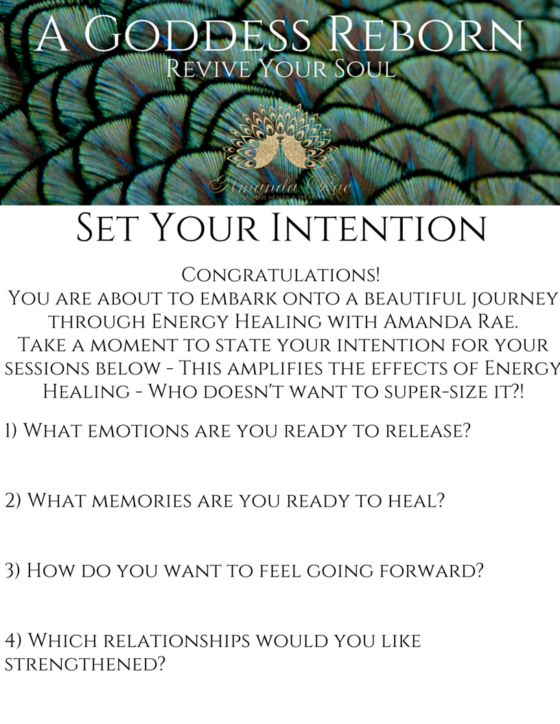 Set Your Intention.png