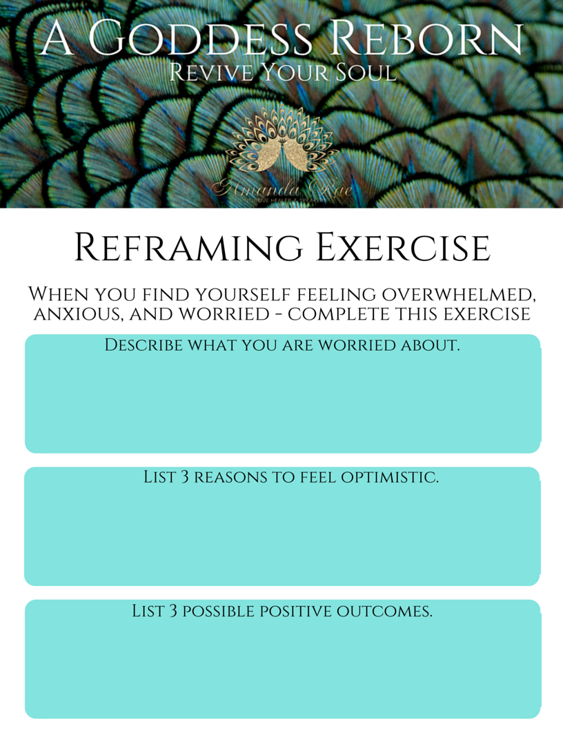 Reframing Exercise.png