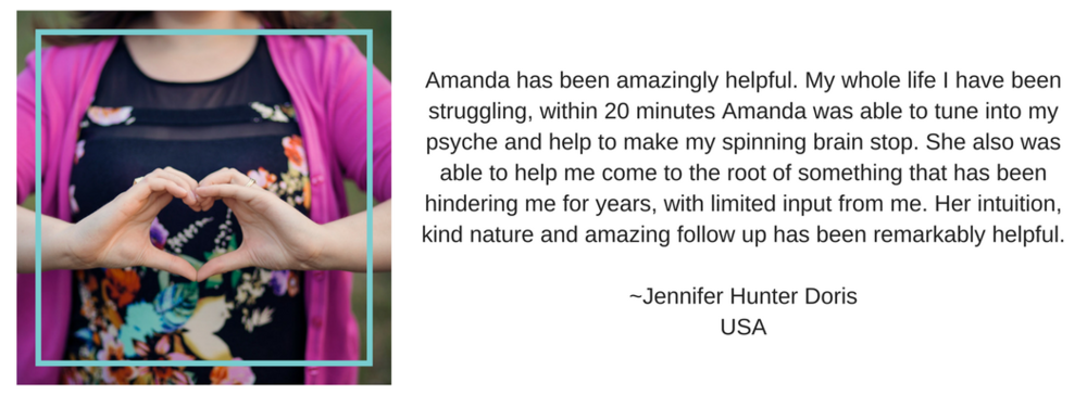 Testimonial - Jennifer Hunter Doris.png