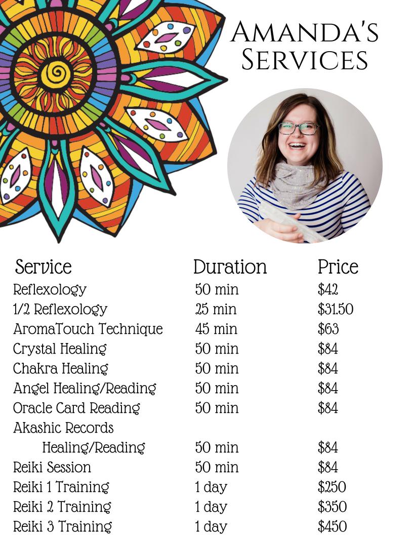 Amanda's Services.png