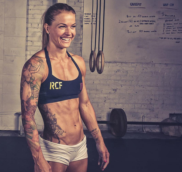 Christmas Abbott Simply Perfection Photography