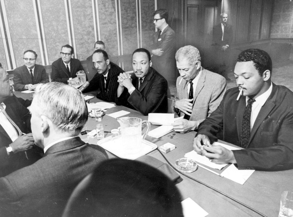 MLK1967SUMMIT.jpg