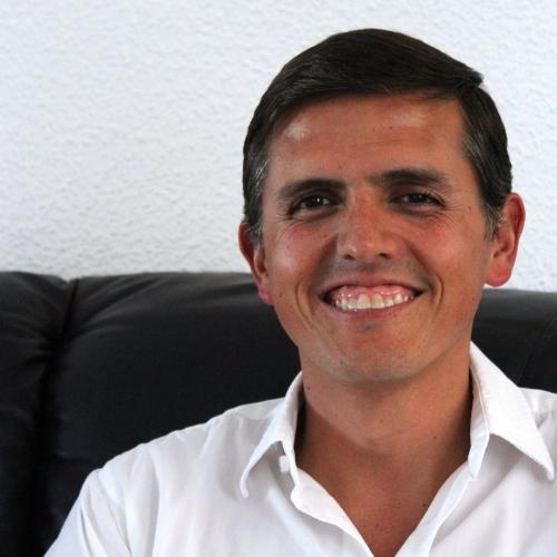 Rodolfo+2+(3).jpg