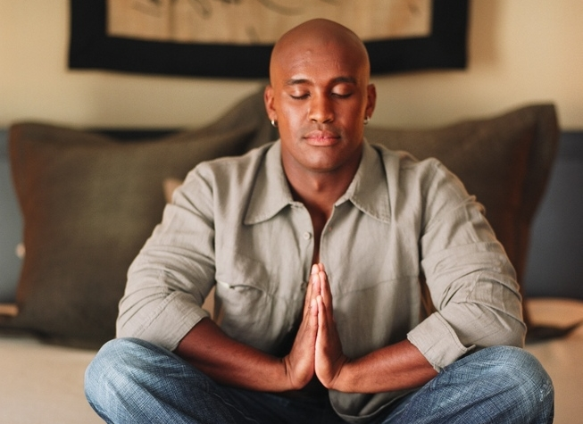 2Black_Man_Meditating_Bed - Copy.jpg