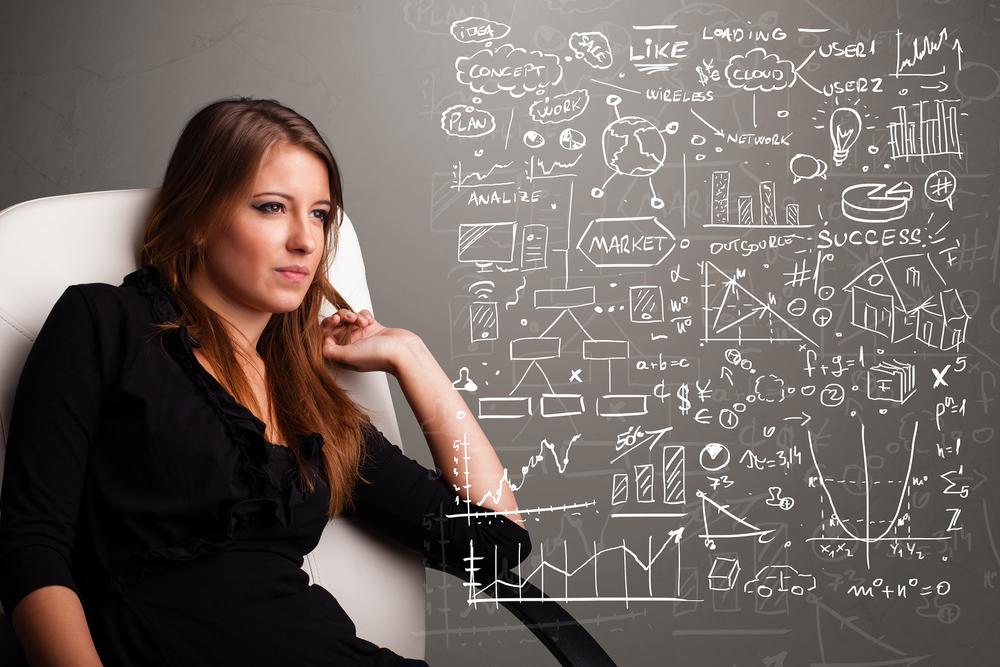10-carateristicas-comunes-de-las-empresarias-exitosas - Copy.jpg