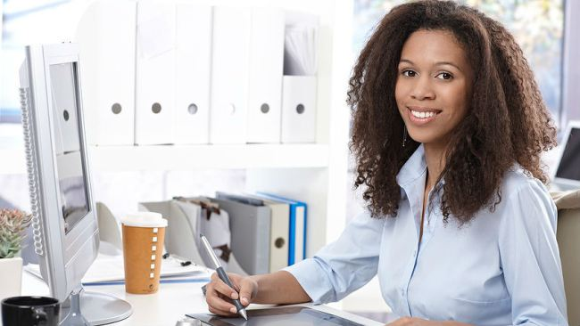 black-woman-business-owner - Copy.jpg