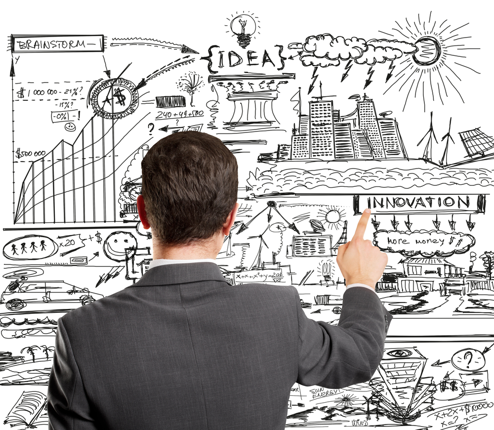 Entrepreneurial-MBA - Copy.jpg