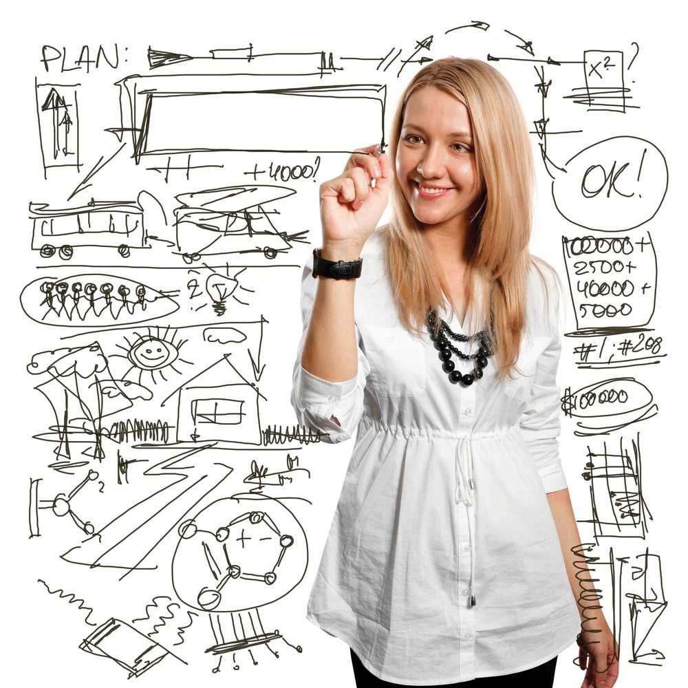 entrepreneur-3 - Copy.jpg