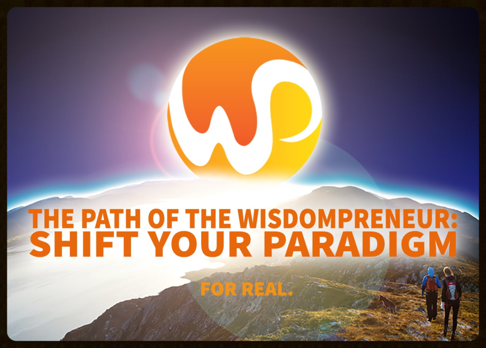 http://wisdompreneurs.community