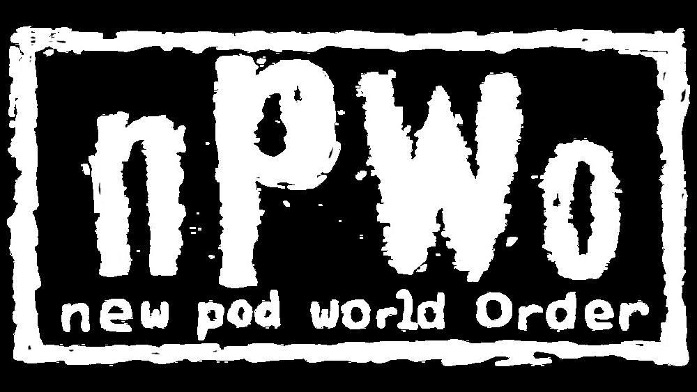 nwpo+logo.png