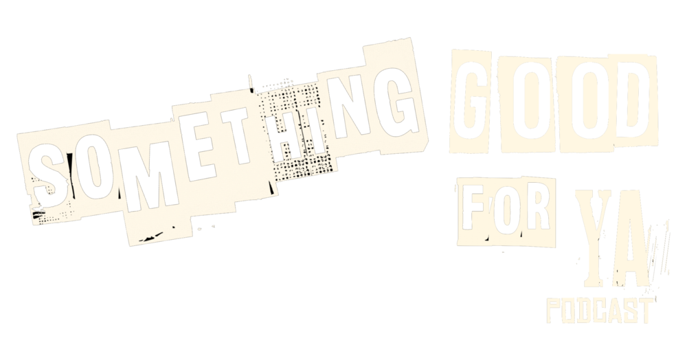 This podcast is dedicated to the good fuckers, and those who want to be good fuckers! - Alex Stiff and Captain Nunn of the rock band 'The Fill Ins' join forces in hopes to bring you a weekly dose of #SomethingGoodForYa by providing their take on the current state of music and the little things that makes life worth while. Something Good For Ya might be a movie, book, life experience, song, art; and the boys will filter through the bullshit to provide a weekly dose of concentrated greatness with special guests and tales of growing up in this music world. If you have something to share, throw the hashtag #SomethingGoodForYa on Instagram or Twitter and we'll talk about it!