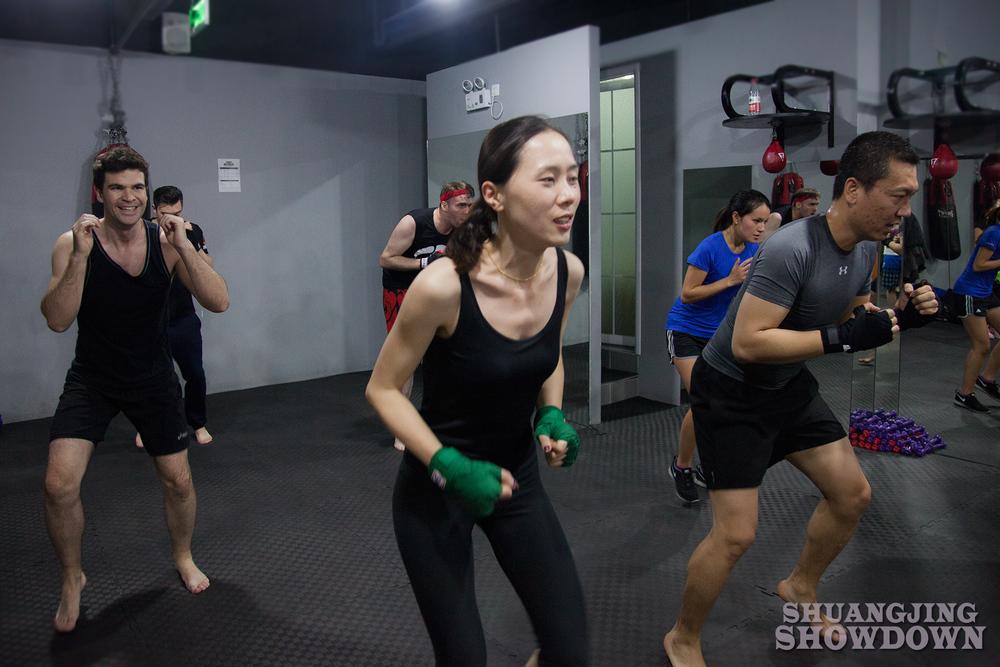 Shuangjing_Showdown_FR_02.jpg