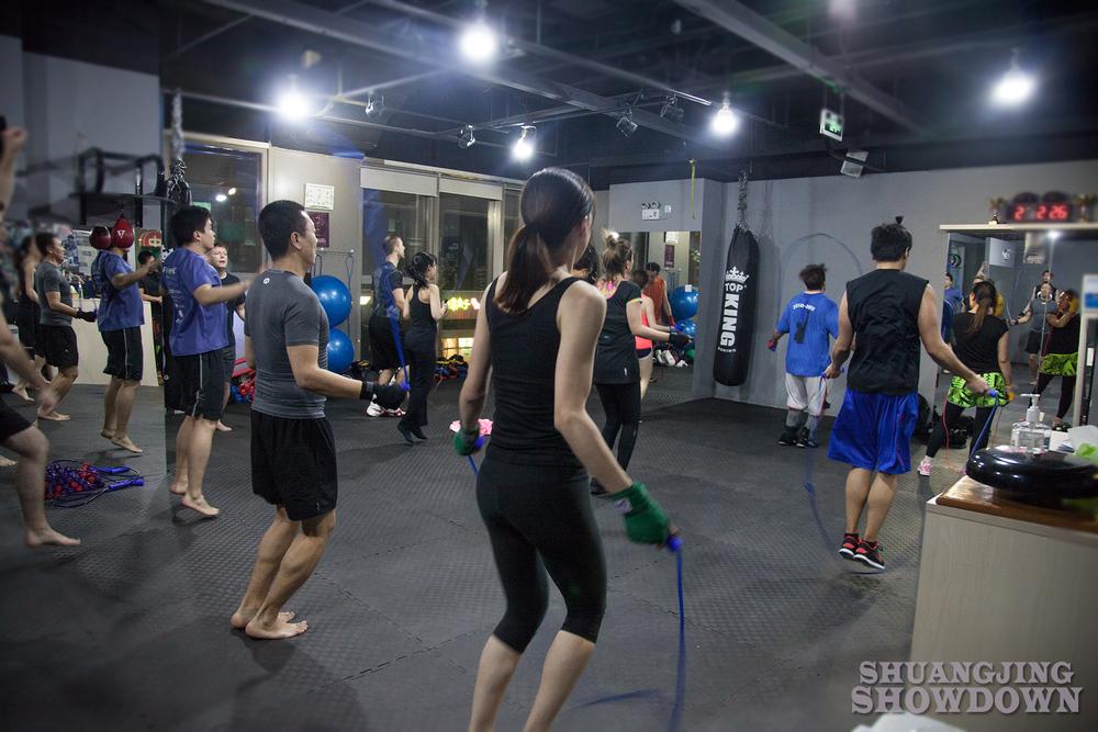 Shuangjing_Showdown_FR_01.jpg