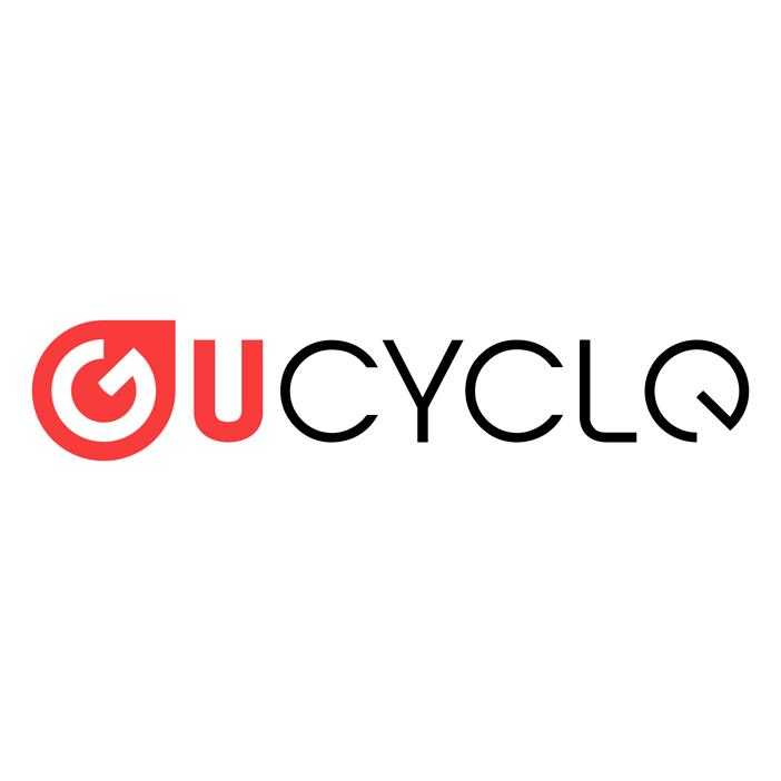 gucycle_web.png