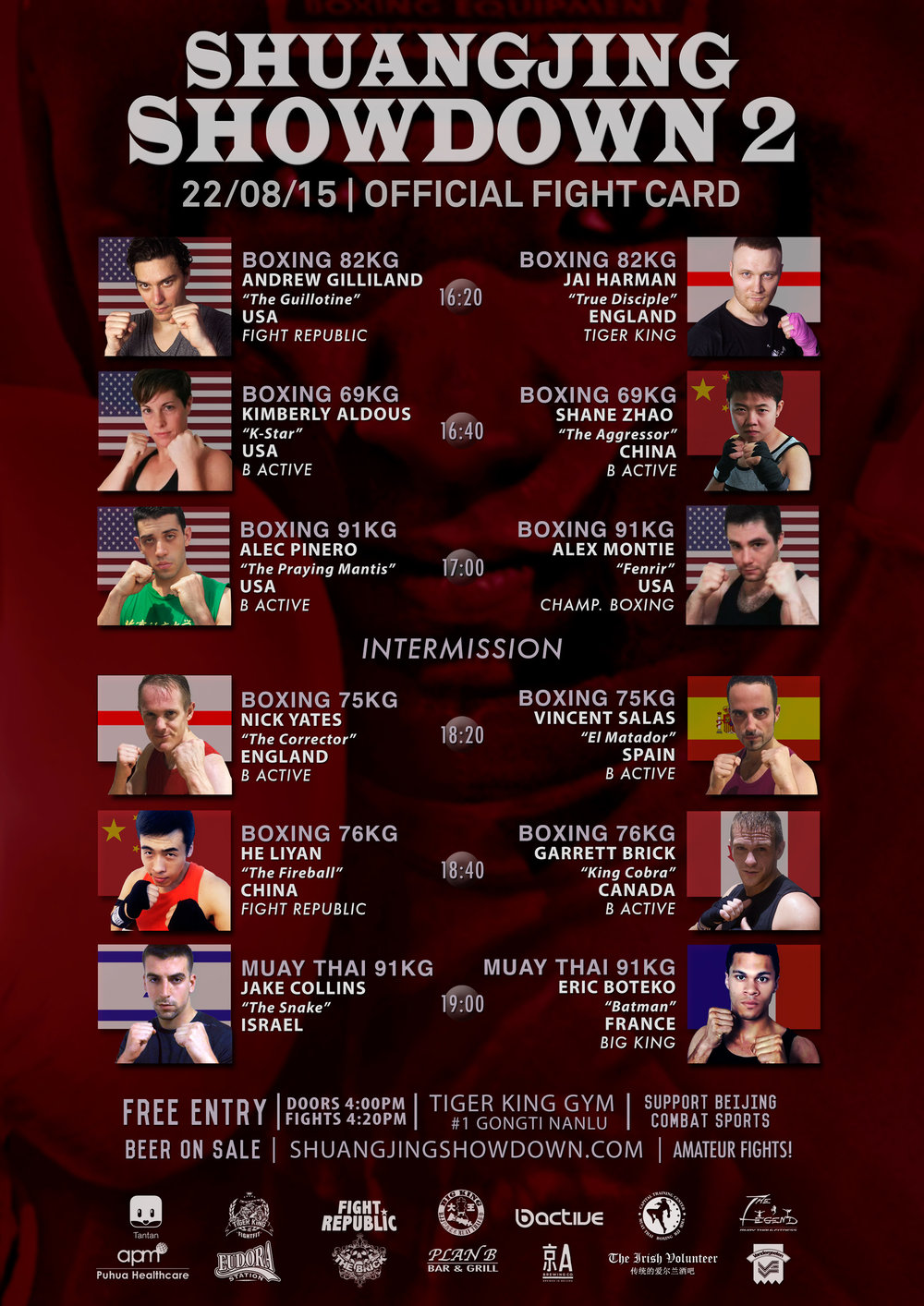 Shuangjing_Showdown_2_Fight_Card_Times_02_WEB.jpg