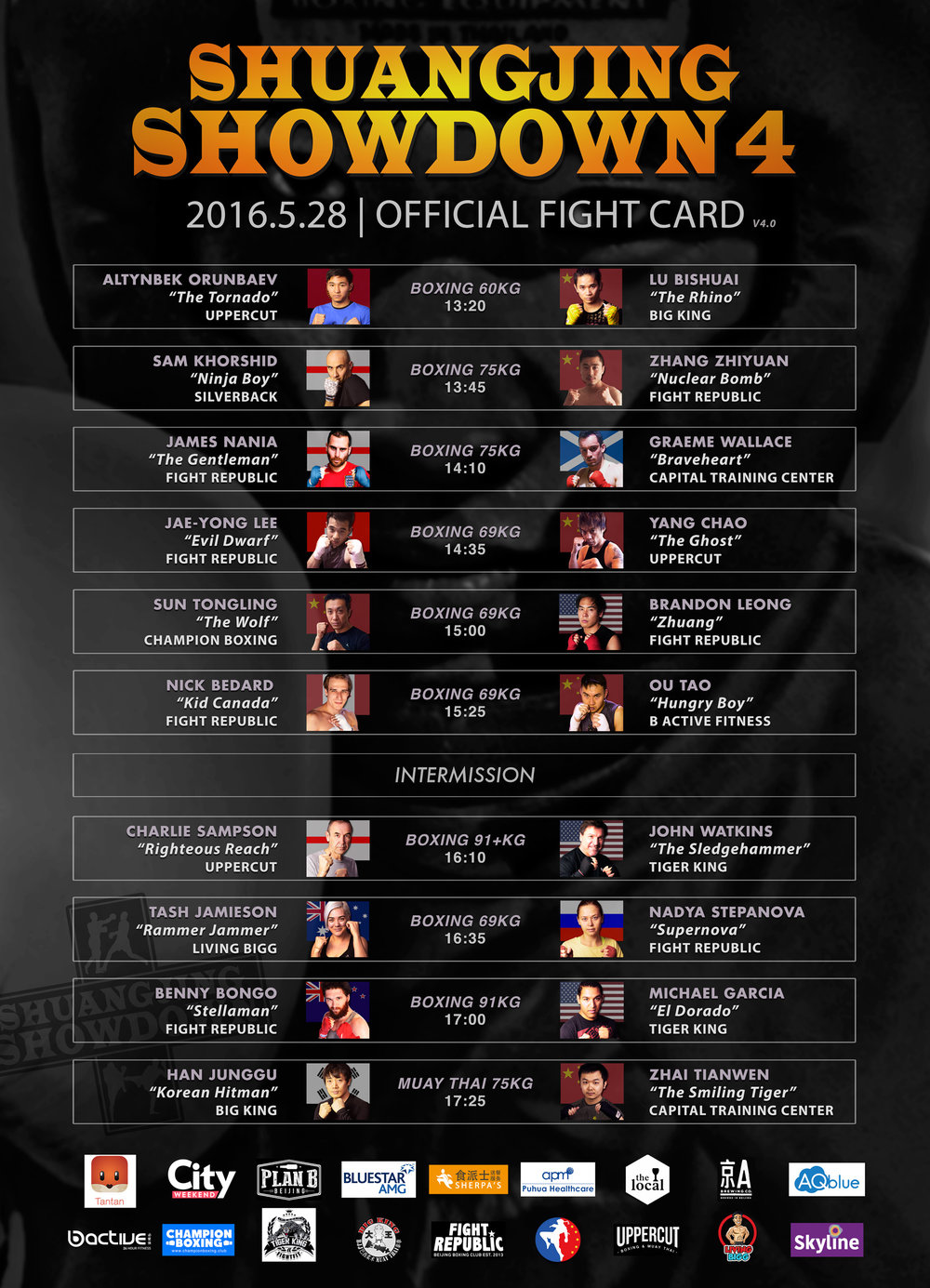 SS4_Fight_Card_Times_06_WEB.jpg
