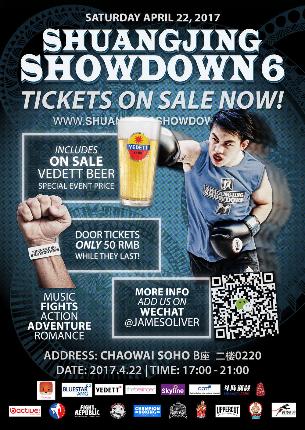 Showdown6_Beijing_Fight_Night