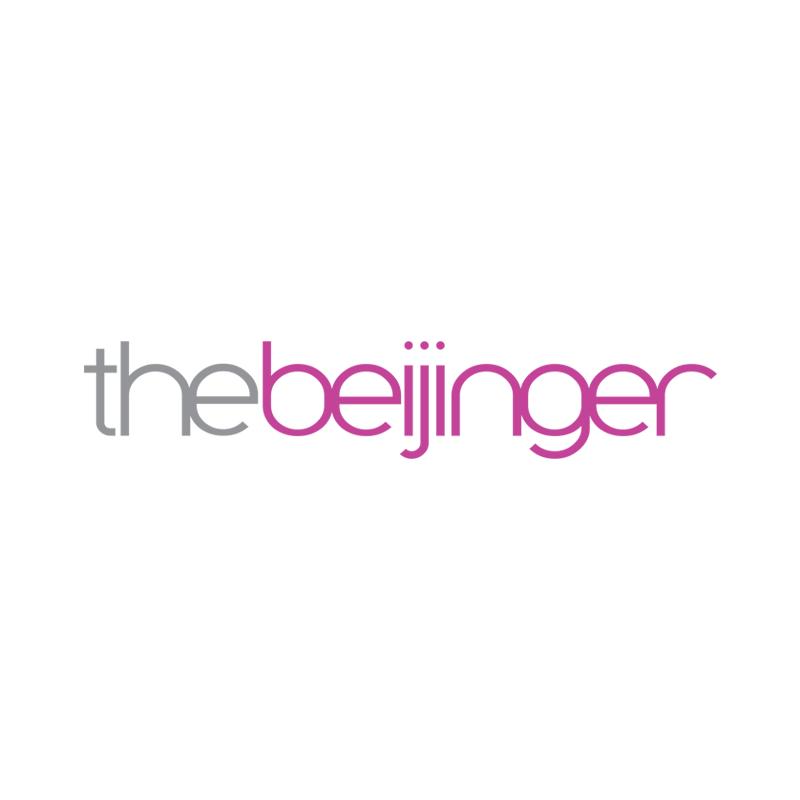 thebeijinger_footer.png
