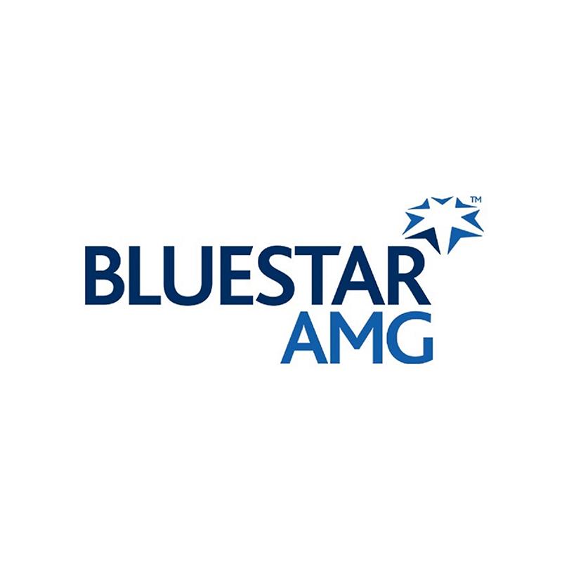 bluestar_amg_footer.png