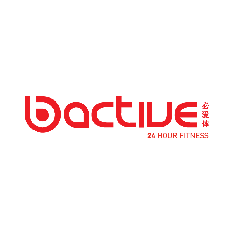bactive_gym_footer.png
