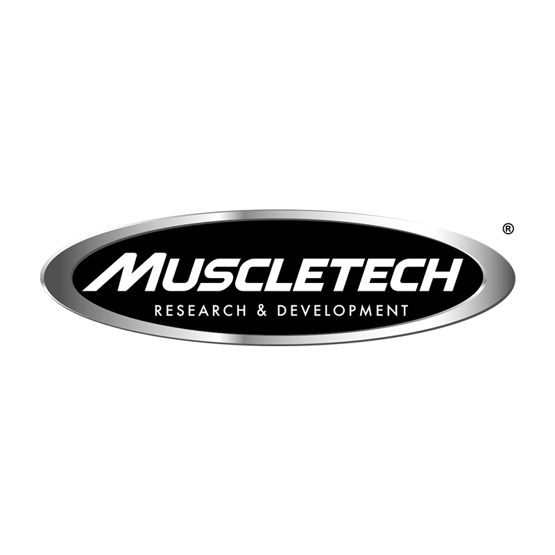 muscletech_footer.png