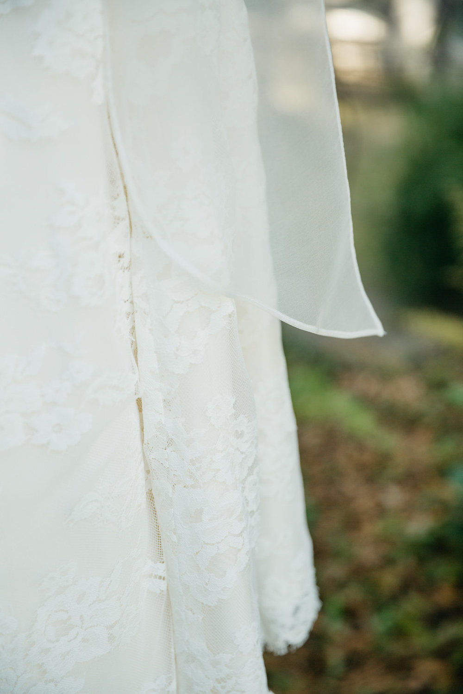 Southern vintageblog for Wedding dress rental atlanta