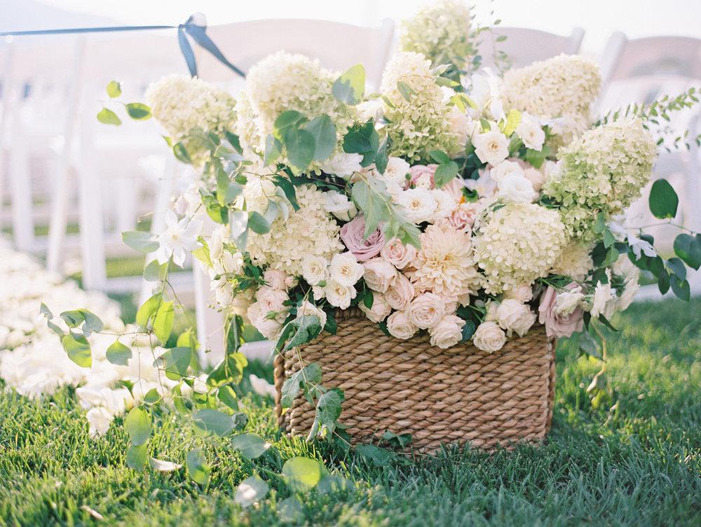 Jacin Fitzgerald flowers.jpg