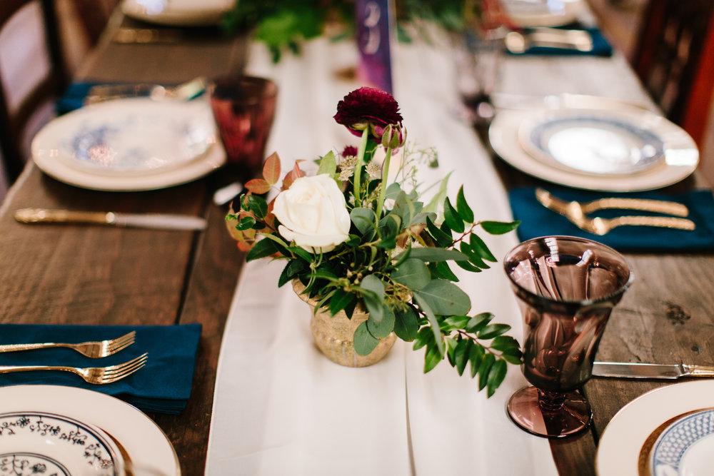 alex_tim_wedding-699.jpg