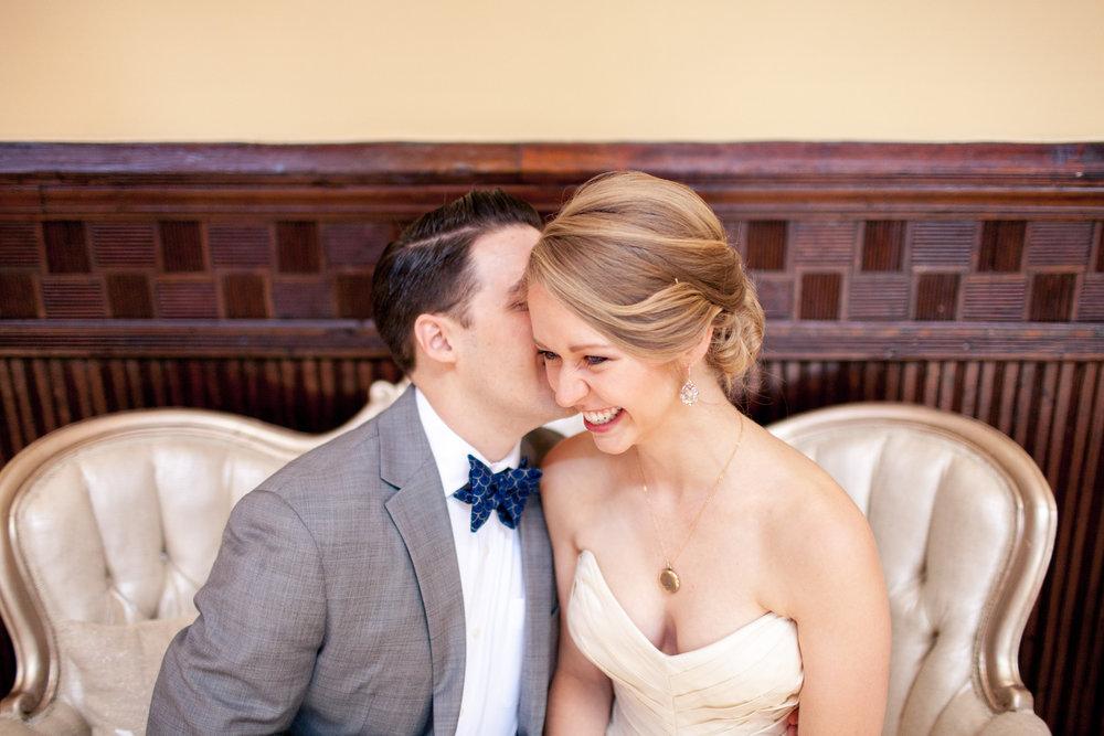 Zach Elena Wedding Folders-couple 300dpi-0063.jpg