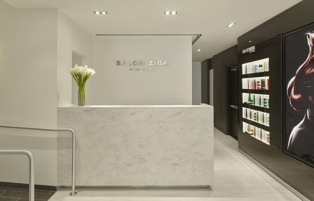 Salon Ziba_8.ReceptionClose.jpg