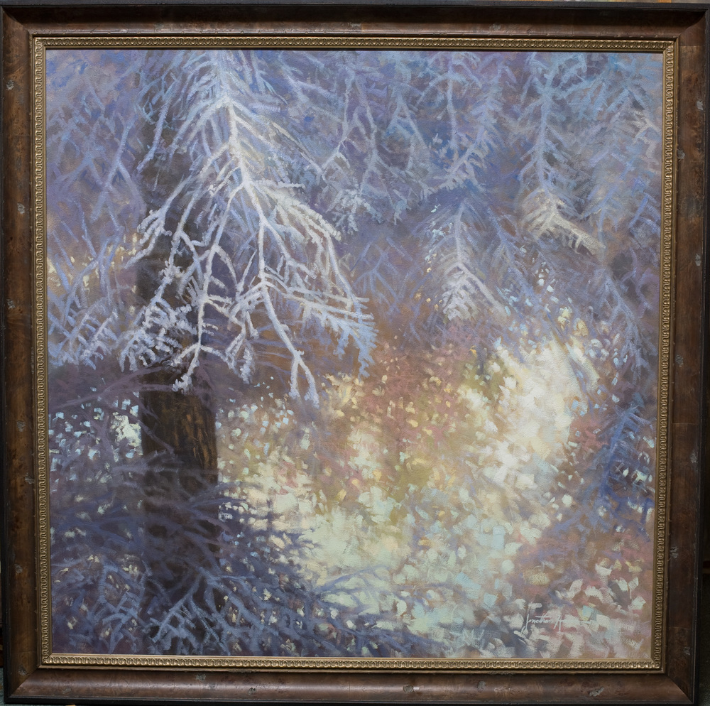 VibrantSeasons_WinterGlow_Framed.jpg