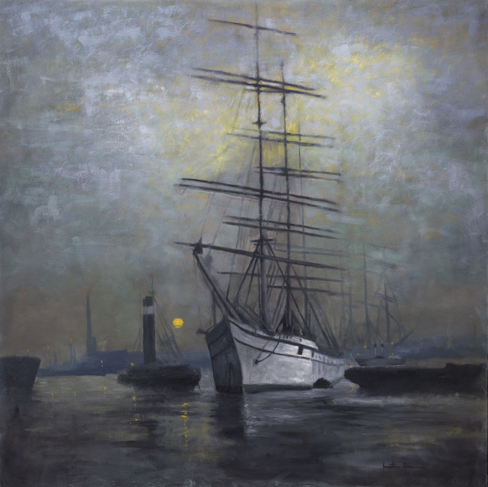 nightwatch_40x40_JonathanHowe.jpg