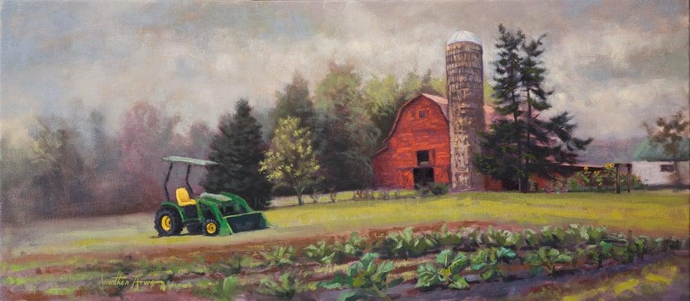 Watkins Farm 18x36 Jonathan Howe.jpg