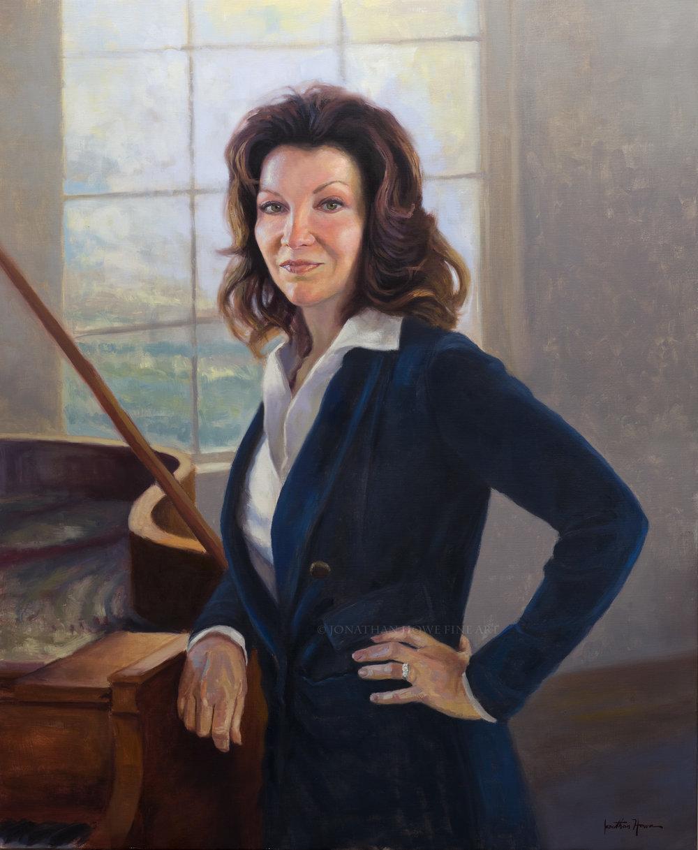 Debbie Jarvis standing 34x42.jpg