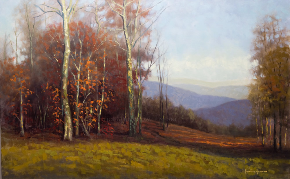 Highland Overlook 30x48 one image.jpg