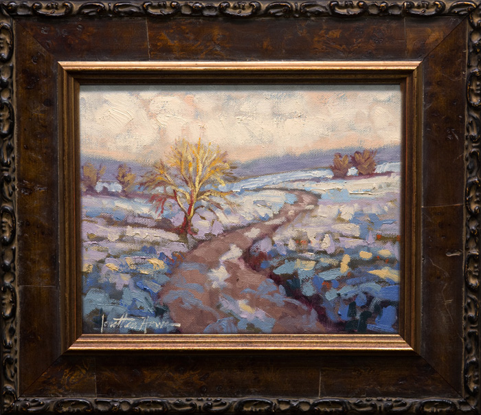 Hall Winter Framed 8x10 Jonathan Howe.jpg