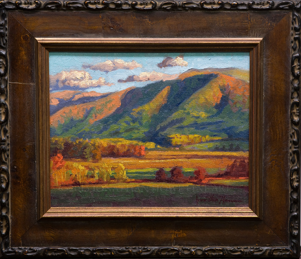 PaintedValley_8x10Framed_Jonathan Howe.jpg