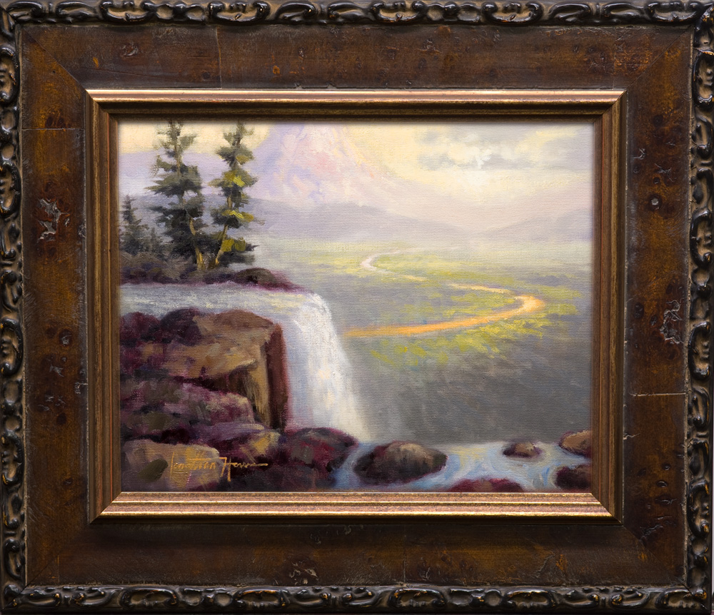 a painting a day waterfall.jpg