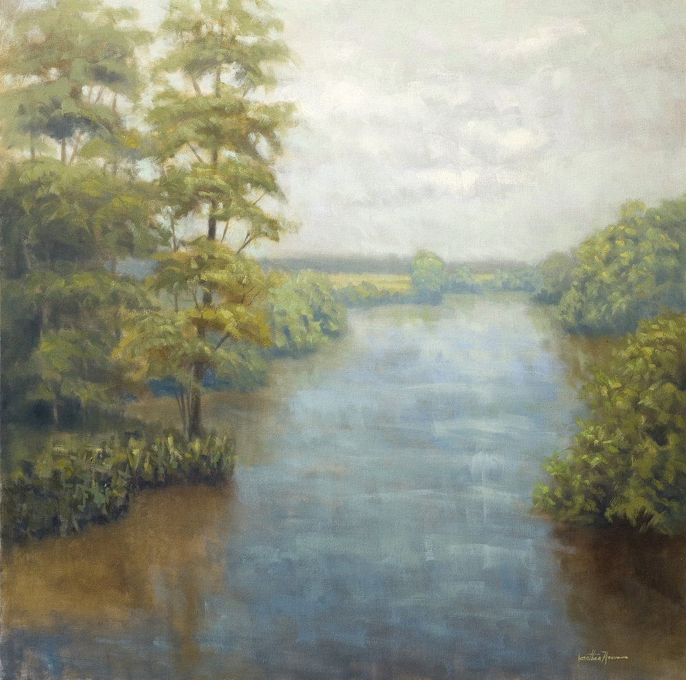 Still Waters 32x32 Jonathan Howe.jpg