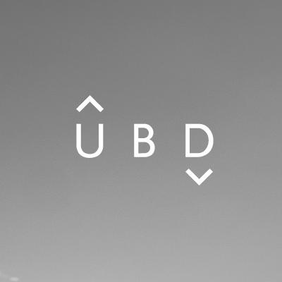 UPBEATDOWN Twitter Logo.png