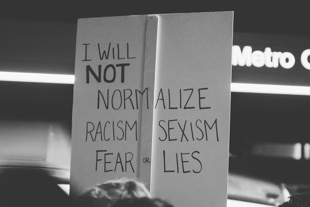 I WILL NOT NORMALIZE-1.jpg