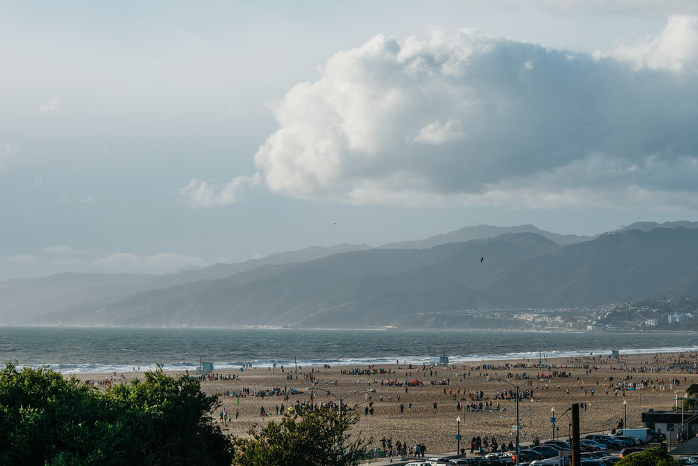OVERVIEW BEACH LEI OUT-1.jpg