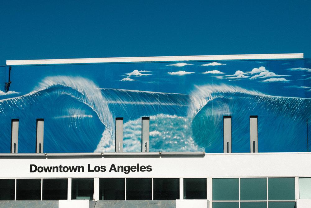 downtown los angeles-1.jpg