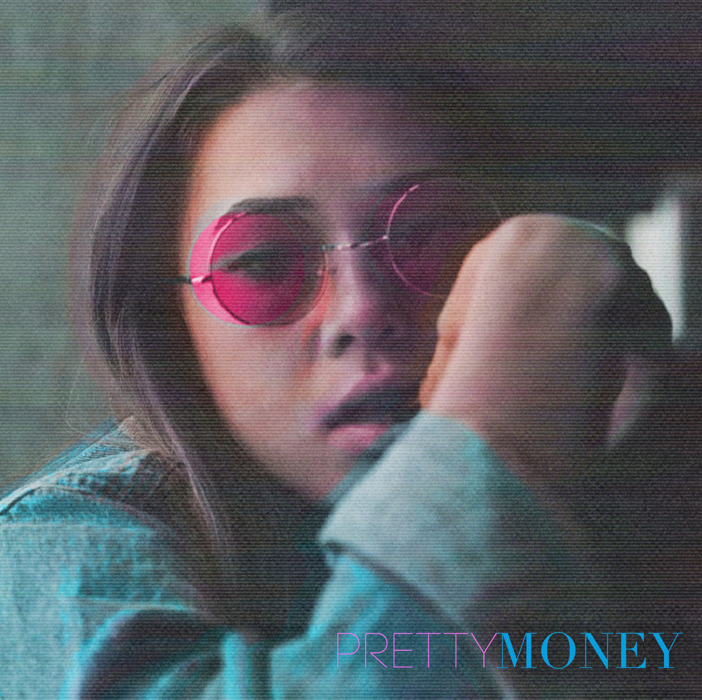 BTTAGS-x-PRETTY-MONEY-COVER_1.jpg