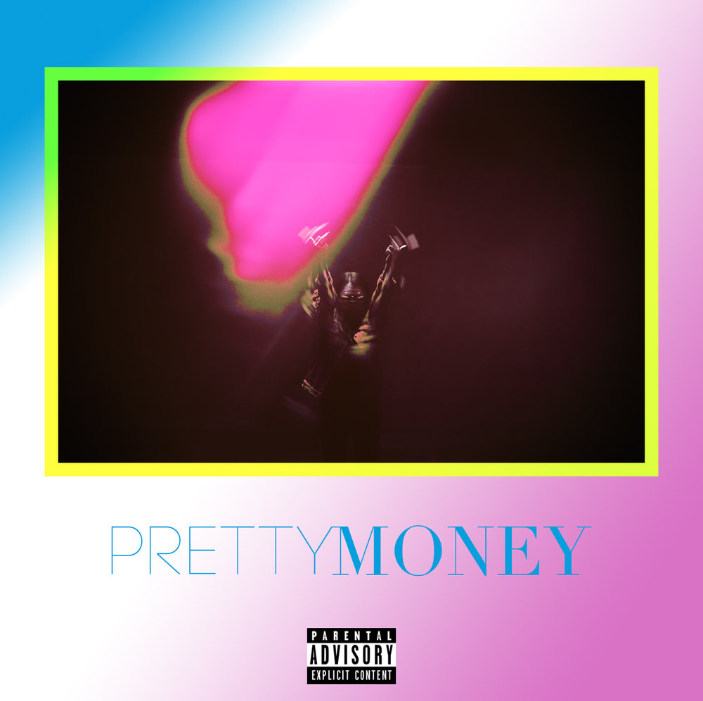 PRETTY-MONEY-ALBUM-CONCEPT.jpg