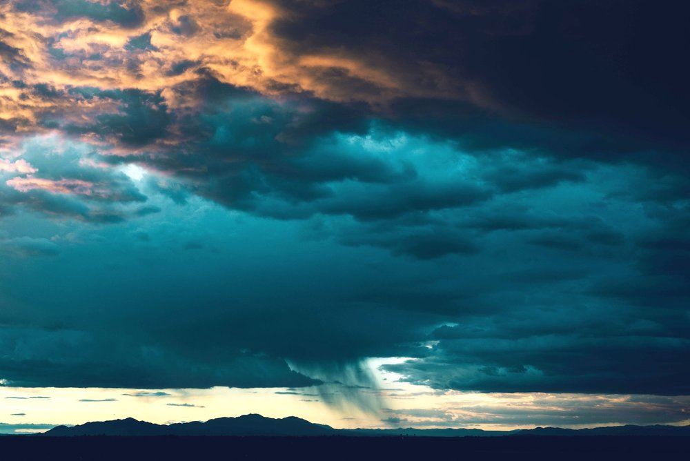 RAIN SUNSET-1.jpg