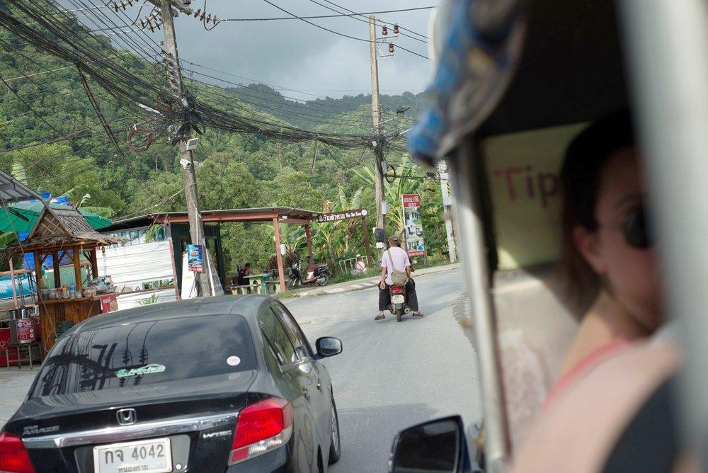 thai quick exports-8596.jpg