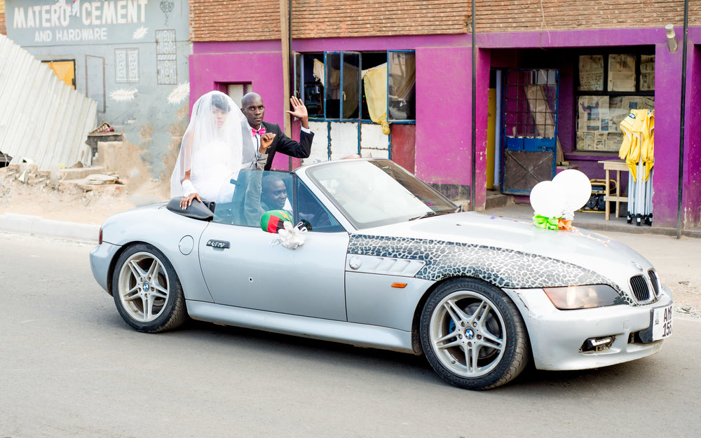 zambia wedding-1.jpg