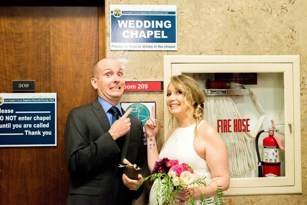 BTTAGS x JIM LACEY WEDDING--7.jpg